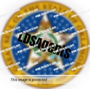 Oklahomastateseal
