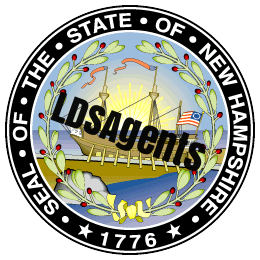 New_Hampshire_state_seal