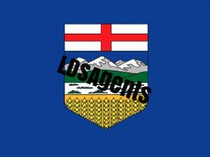 Alberta_Flag_L