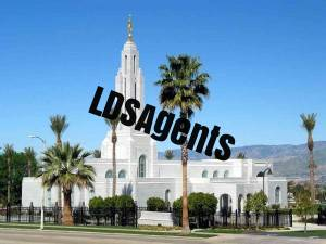 redlands-mormon-temple1