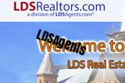 Douglas-County-Real-Estate[1]