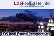 LDSRealEstate.info