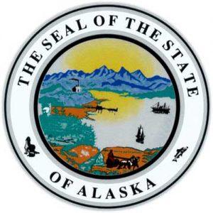 Alaska-logo